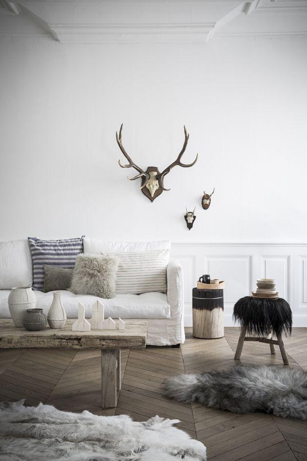Elle variation canapé © Romain Ricard Studio Stella Haussmann