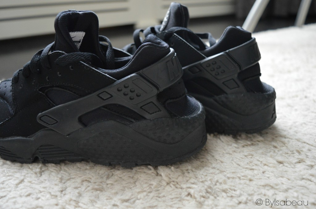 nike huarache dames footlocker