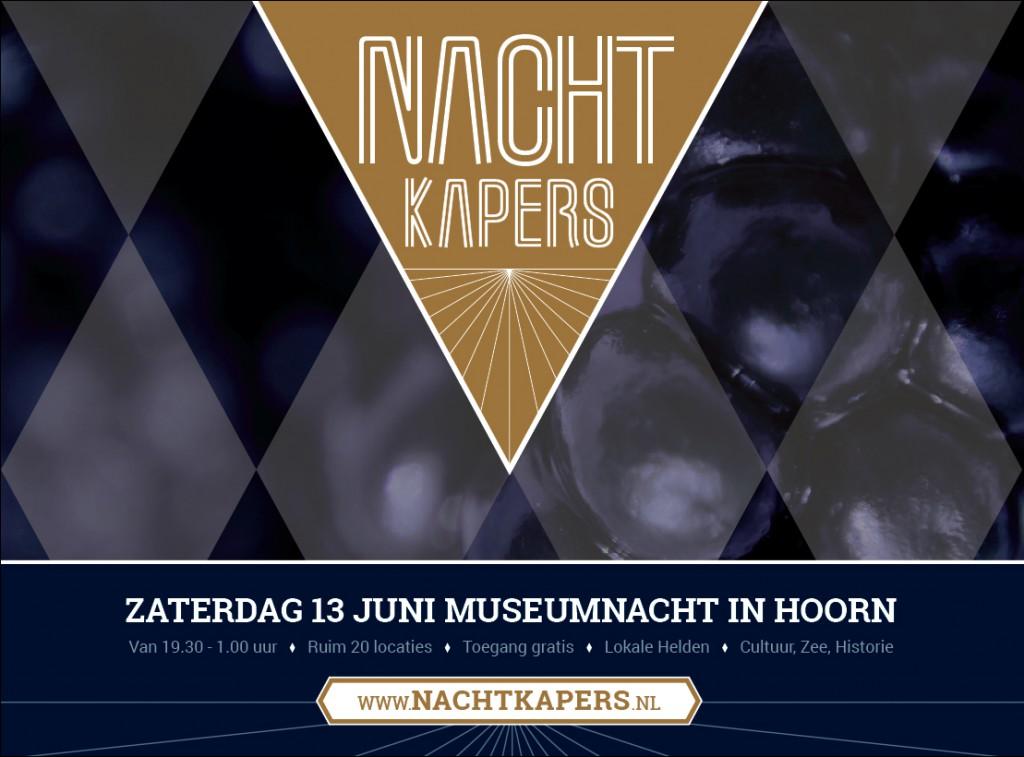 Poster_NachtkapersA0