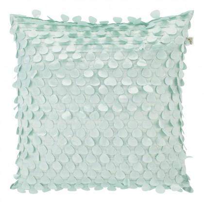 depere-sierkussen-45x45-cm-blauw